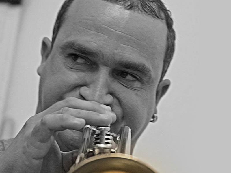 Adolfo Sierra Rodriguez