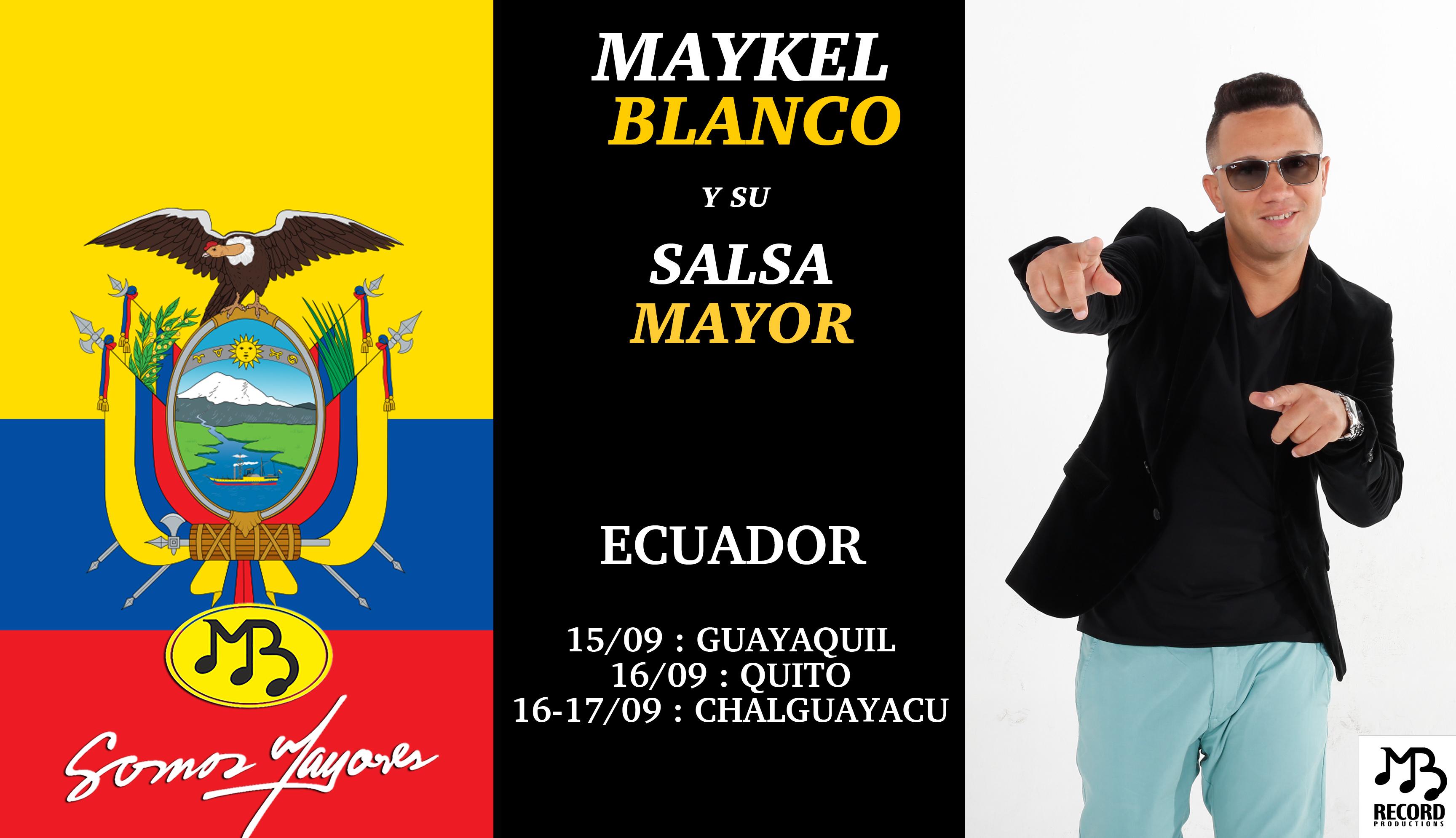 FLYER ecuador0917