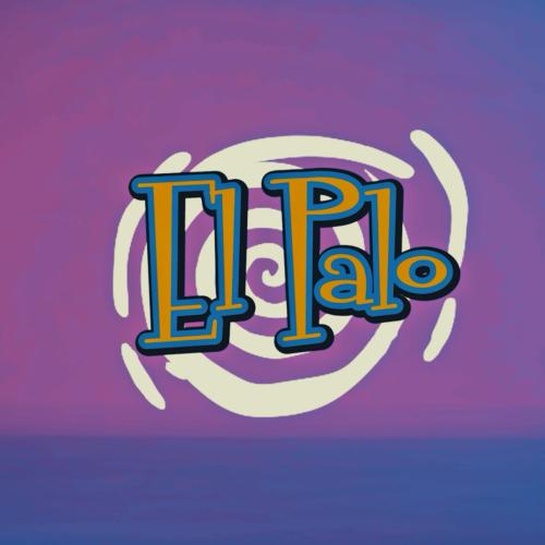 El Palo (Oficial Video) Maykel Blanco @ FredyClan