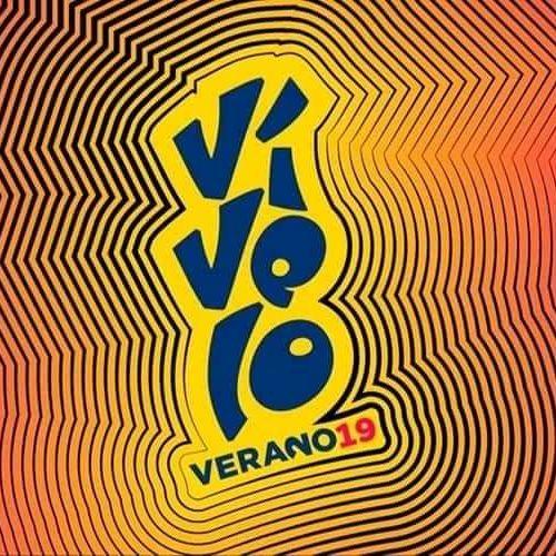 """La canción del Verano 2019 """"Vívelo"""""""